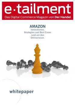 Cover Wp Amazon