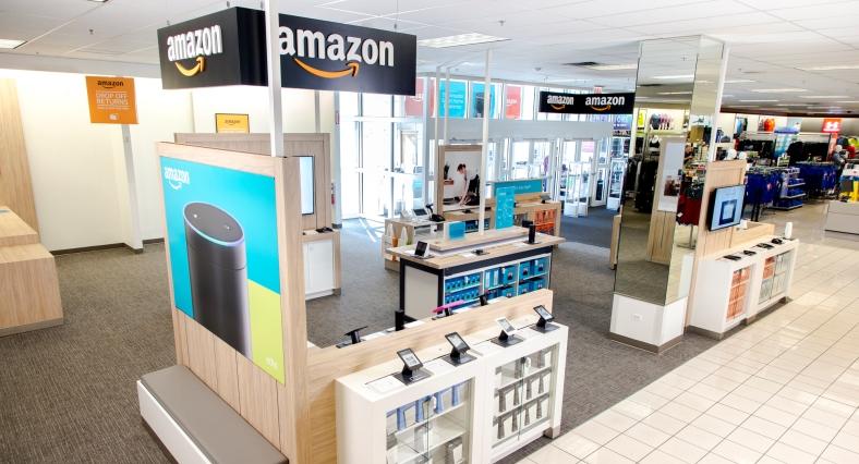 a245ddfb5b00f Expertenrat – Thomas Täuber: Alibaba, Amazon und Co machen es vor ...