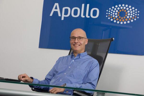 kostenloser Versand Einkaufen Fabrik authentisch Multichannel: Wie Apollo-Chef Ehmer den Optiker für ...