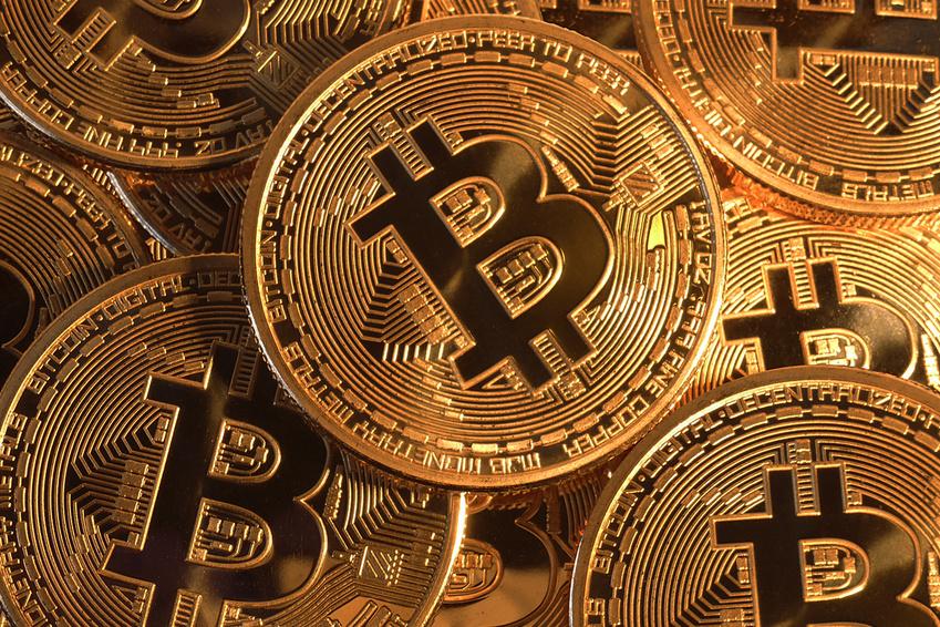wie man den handel mit kryptowährung schwingt tageshandel, wenn bitcoin nicht verfügbar ist