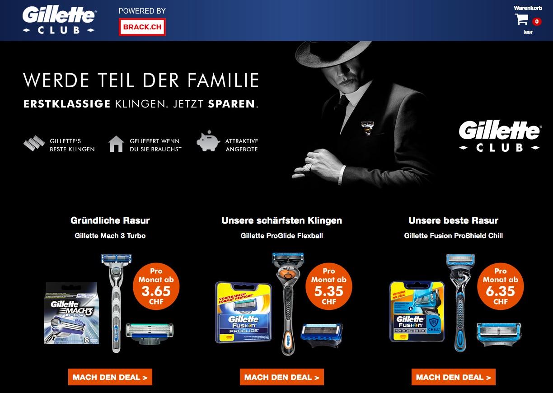 Morning Briefing: Amazon greift DHL an, Kaufhof Mutter
