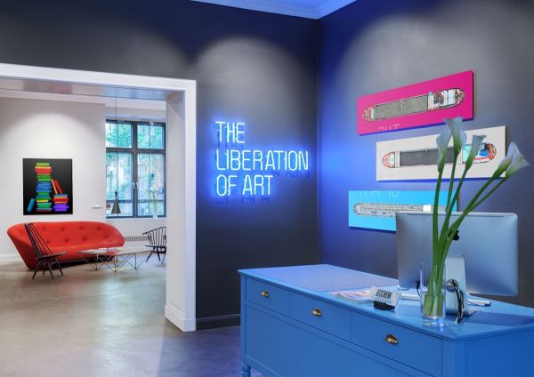 technologie shop technik spryker nicht nur f r zalando versteher. Black Bedroom Furniture Sets. Home Design Ideas