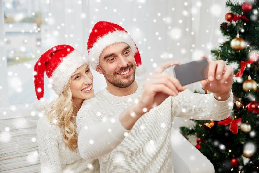 Studien: Das Weihnachtsgeschäft 2016 hat online zwei Höhepunkte