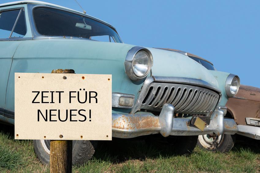 autohandel alexa kaufe ein auto. Black Bedroom Furniture Sets. Home Design Ideas