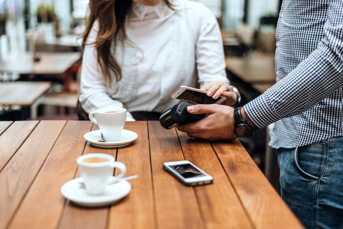 etailment.de - Mobile Payment: So lassen sich Kunden für Mobile Payment begeistern