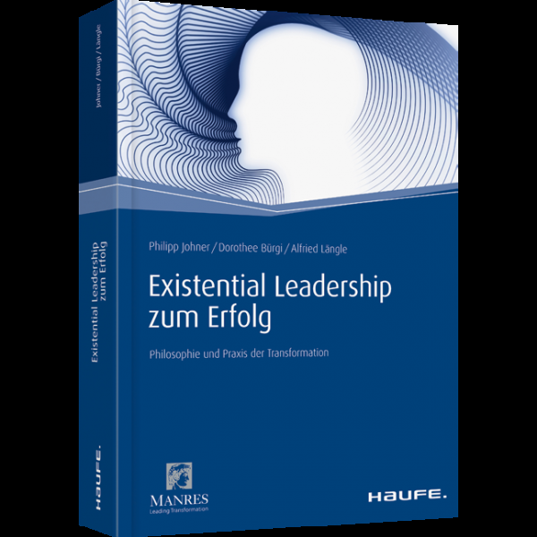 Existential Leadership