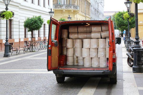 d91a5f1e023f43 Was kaufen die Deutschen im Web eigentlich ein  Und wie kommen sie zu den  Kaufentscheidungen