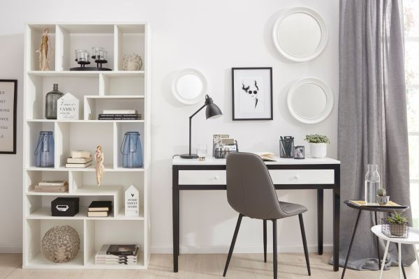 morning briefing whatsapp goes business google home24. Black Bedroom Furniture Sets. Home Design Ideas