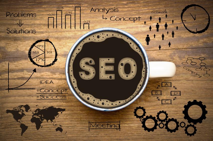 Marketing: Ganz einfache SEO-Tipps für ein besseres Ranking