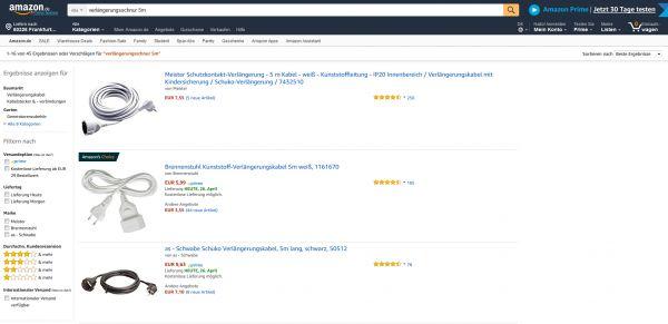 Player So Wählt Amazon Die Choice Produkte Aus