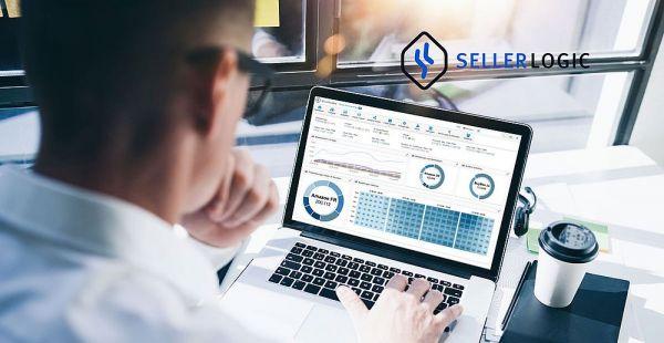 Start-ups: SellerLogic – Damit der Verkauf bei Amazon ein