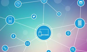 Social Media: Auf Instagram und Facebook geht's ums Zuhören und Geschichten erzählen