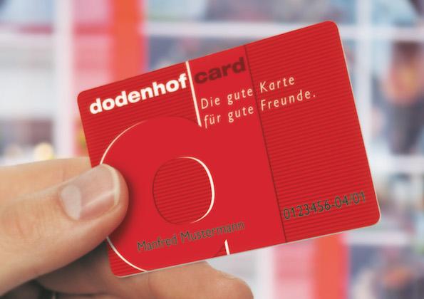player dodenhof wie norddeutschlands gr tes shopping center seine digitale aufholjagd orchestriert. Black Bedroom Furniture Sets. Home Design Ideas
