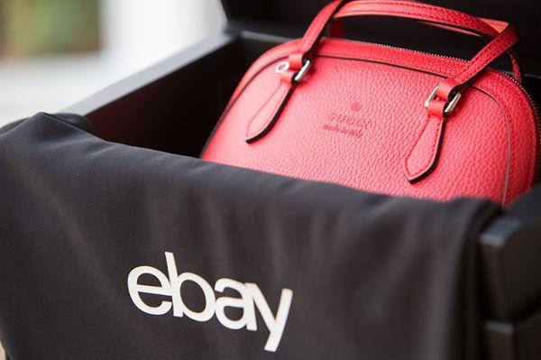 real torwarthandschuhe | eBay