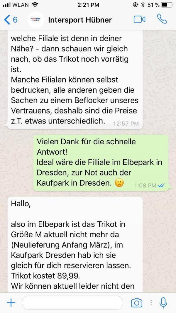 whatsapp gruppen leipzig