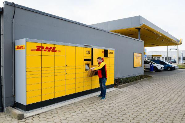Ocb Papers Preis Tankstelle
