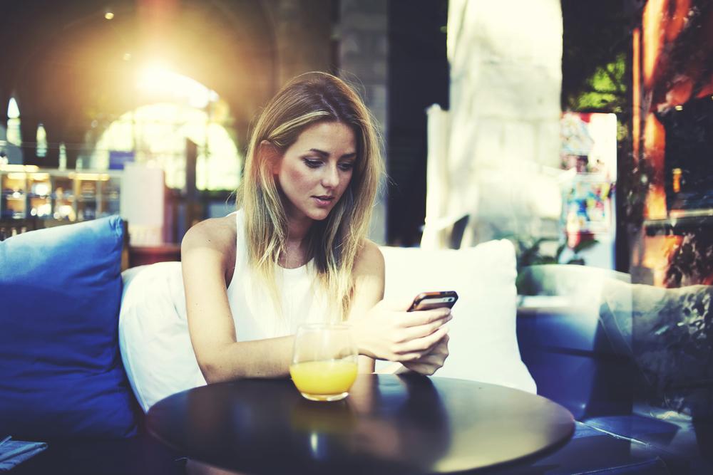 Social Commerce: Wie die Bildsprache von Instagram Webshops verändert