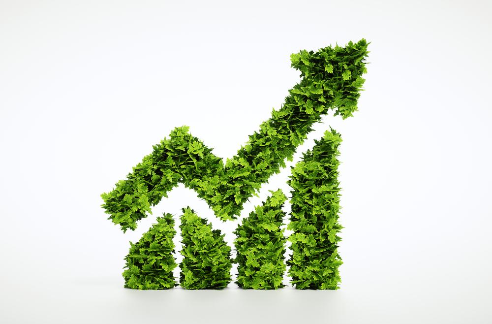 Trends: So wichtig ist dem Handel die Nachhaltigkeit