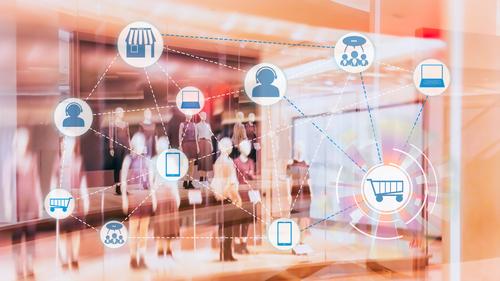 E-Commerce: Mit Mut Kanäle verzahnen