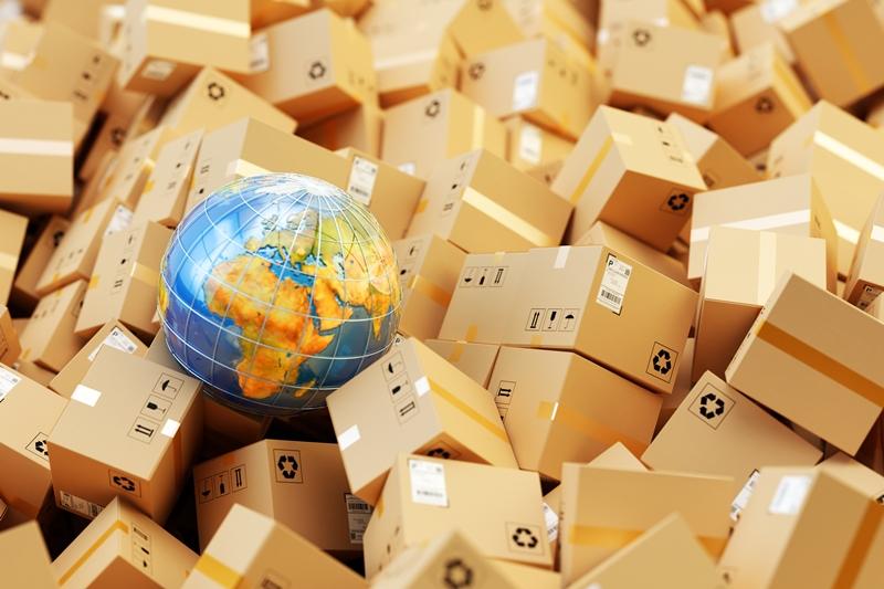 Praxistipp: Wenn das Lager überquillt: Vier Tipps, wie der Onlinehändler jetzt richtig agiert
