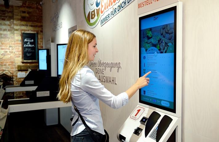 Omnichannel: So wächst der Handel offline und online zusammen