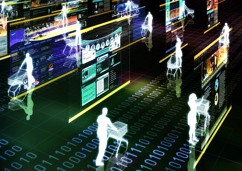 etailment-Expertenrat: Wie man aus guten Daten wirklich klug wird