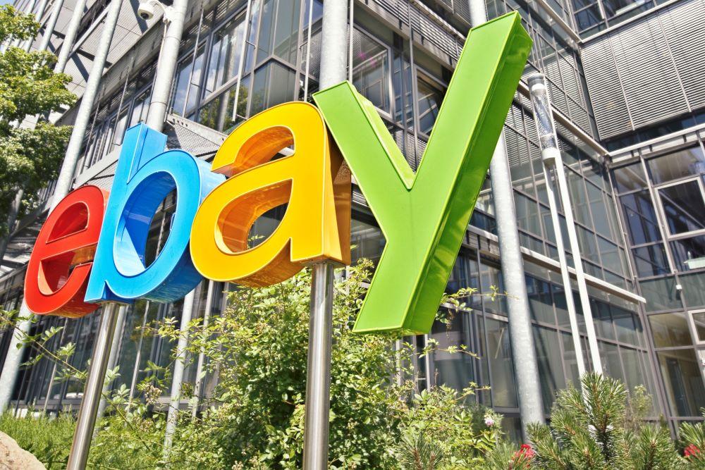Morning Briefing: eBays Werte – Lidl, Amazon, Google Maps, experimentelles Design